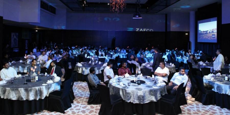 UAE-Dealers.jpg